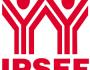 राज्य कर्मचारी संयुक्त परिषद के आंदोलन को इप्सेफ का समर्थन