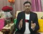 डॉ सूर्यकांत ने की अपील, घबरायें नहीं, कोविड वैक्सीन लगवायें