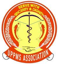 कोविड मरीजों का इलाज करने वाले डॉक्टरों के परिवारों पर संक्रमण का गहरा खतरा